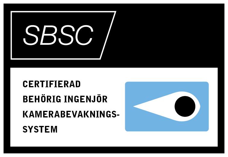 SSP 1063-3